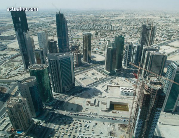 photo of Катар излиза от ОПЕК