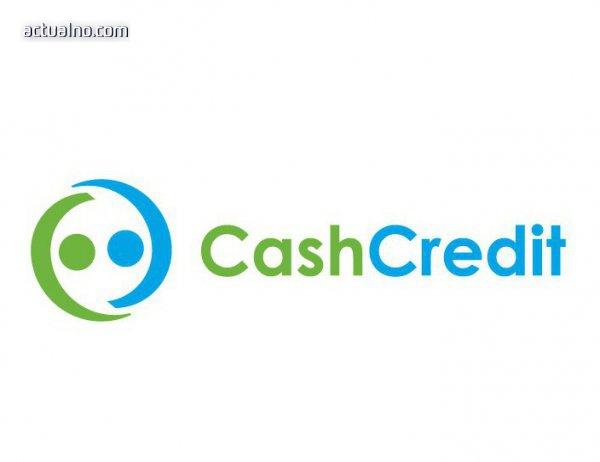7820f41509b Кеш Кредит с най-бързи онлайн кредити
