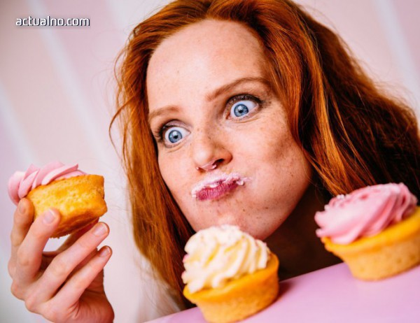 photo of Отървете се от тези 30 вредни навика, преди да навършите 30 години