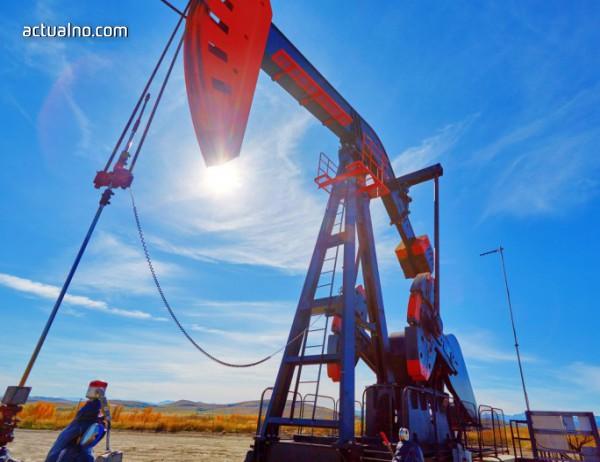photo of Русия изглежда търси увеличение на добива на петрол в ОПЕК