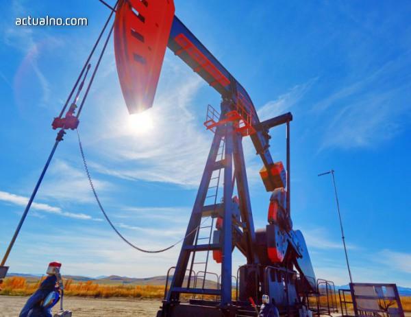 photo of Държавите от ОПЕК не се разбраха за съкращването на добива на петрол