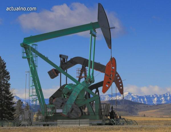 photo of САЩ увеличават и тази година производството на петрол