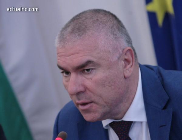 photo of Колкото цинично е ВМРО да говори за пенсии, толкова цинично е Валентин Златев да говори за цени на горивата