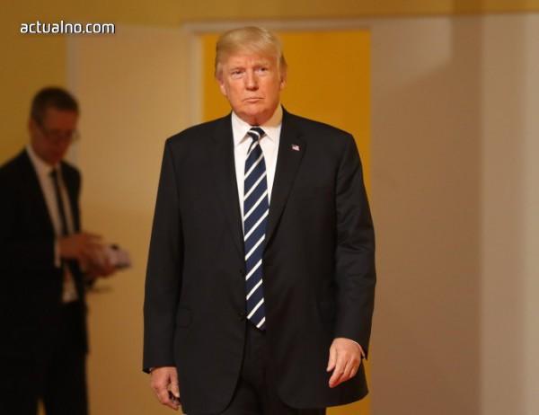 photo of Разговорите за търговия с Г-7 бяха изключително продуктивни, каза Тръмп