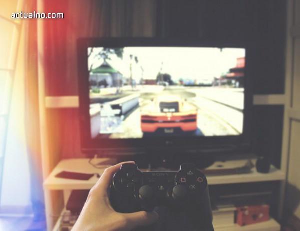 photo of СЗО: Видеоигрите пристрастяват като кокаина или хазарта