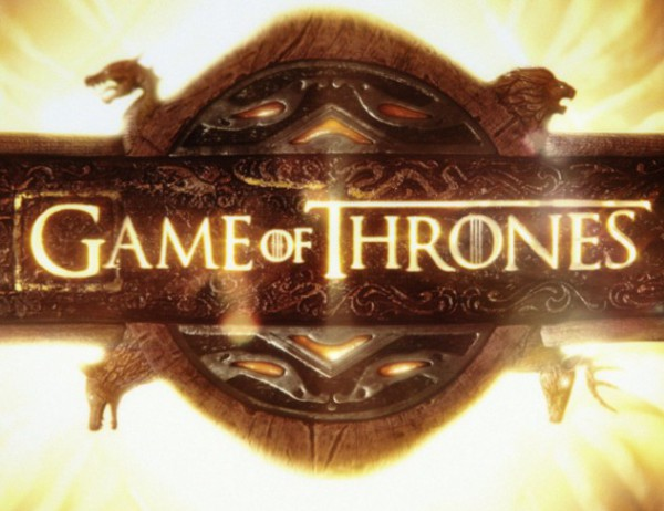 Game of Thrones (