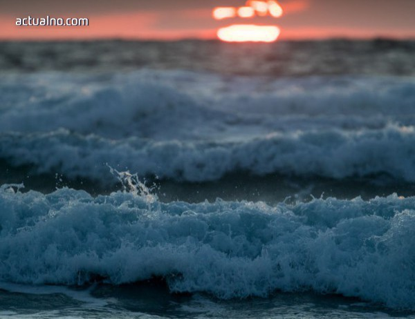 photo of Балтийско море умира?
