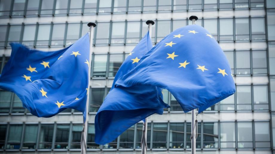 Европейската комисия повиши прогнозата си за растежа на българската икономика