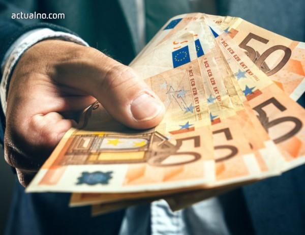 photo of Германия одобри нов транш от 6,7 млрд. евро за Гърция