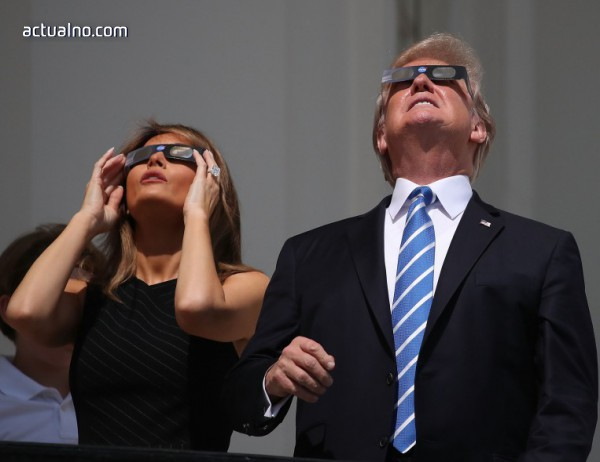"""photo of Темата """"Тръмп"""" - през демократични мечти да е в затвора до това колко всъщност работи"""