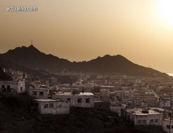 photo of Воюващите в Йемен страни се споразумяха за оттегляне от Ходейда