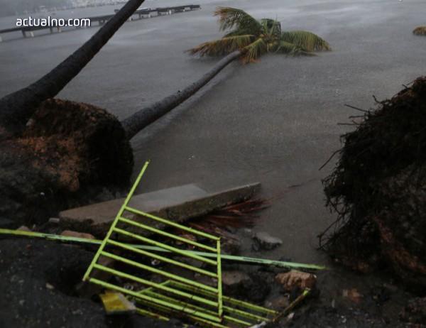 photo of Жертвите на наводненията в Япония стават все повече