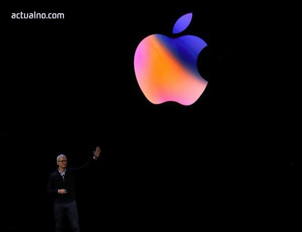 """photo of """"Apple"""" и """"Samsung"""" със солени глоби за нелоялни търговски практики"""