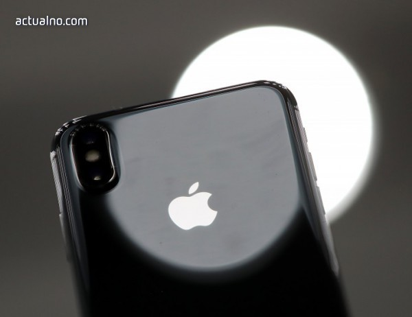 photo of Apple е на финалната права да защити iPhone-ите от спам позвънявания