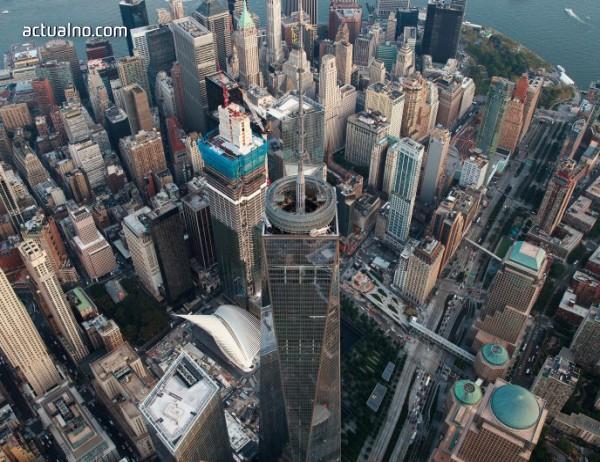 photo of До 2050 г. 68% от световното население ще живее в градове