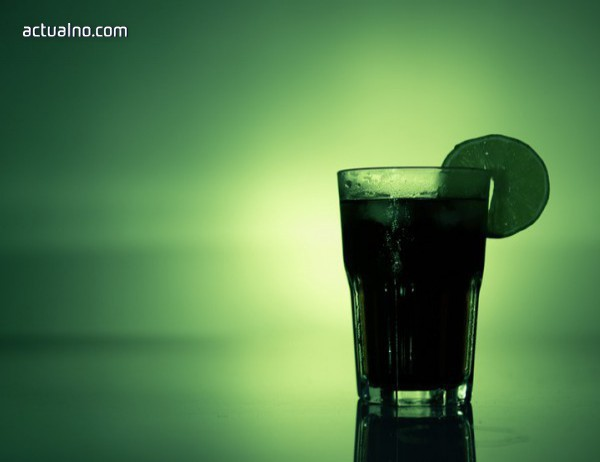 photo of Откриха основните фактори, водещи до пристрастяване към алкохола