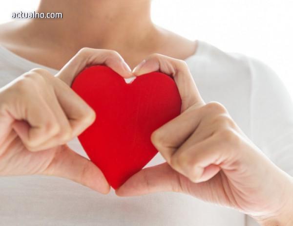 photo of Сърдечните заболявания - най-честата причина за смъртта на работа
