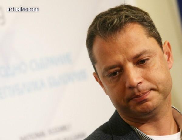 photo of Енергийна гатанка - лъже ли Делян Добрев за цената на тока или има недопустими сравнения?