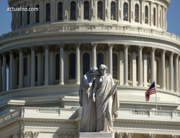 photo of Автомобилни гиганти протестират в Белия дом срещу високите вносни тарифи на САЩ