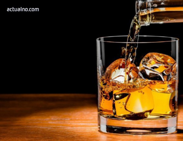 photo of Учени откриха връзка между пиенето и рака
