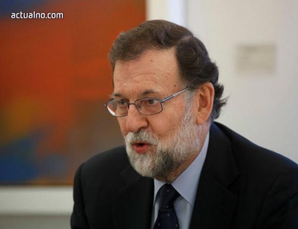photo of Испания решава окончателно за Каталуния на 21 октомври