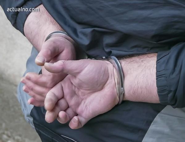 photo of Мъжът, който простреля полицай в Петревене, остава в ареста