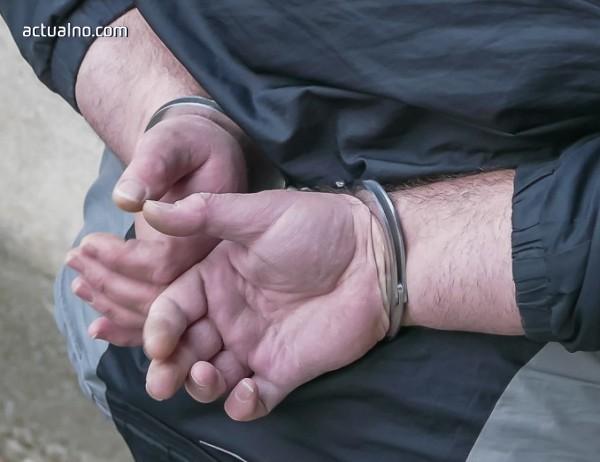 photo of Арестуваха петима служители на Здравната каса в Пловдив за корупция