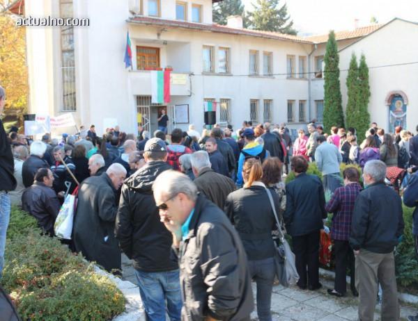 photo of Кметът на най-голямото село в България: Тук получаваш удобствата на големия град