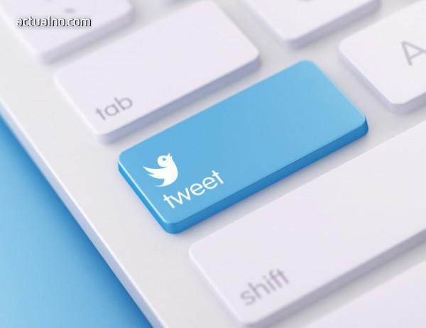 photo of Twitter отново на война с милиони акаунти
