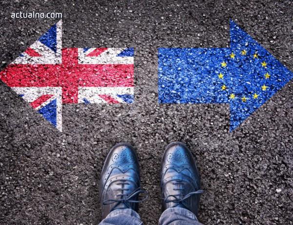 photo of Никой вече не знае какво е Brexit