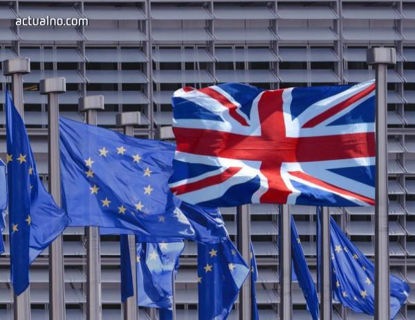 photo of Великобритания не даде виза на племенницата на Скрипал