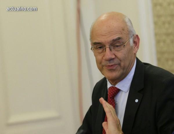 photo of КЕВР все пак получи право да спре сделката с ЧЕЗ