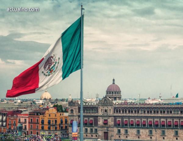 photo of Мексико мисли върху офертата на САЩ за пари срещу депортация на мигранти