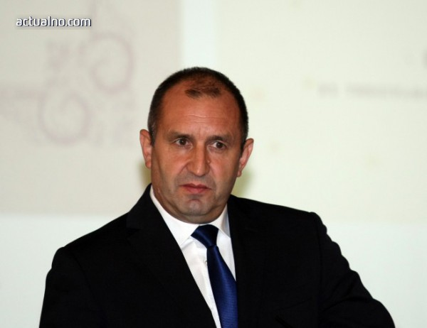photo of Депутатите отхвърлиха ветото на административния кодекс