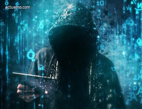 photo of Съвет към Белия дом посочи Русия, Китай, Иран и КНДР за киберзаплаха за САЩ
