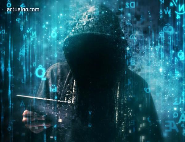 photo of САЩ нареди арест на трима украински хакери в чужбина
