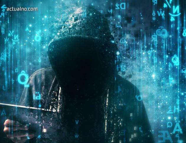 photo of Мощна хакерска атака и в Русия: Изтеглиха 7,5 терабайта данни от контраразузнаването