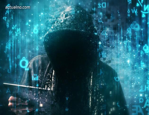 photo of Не!Тест: Какъв хакер сте?