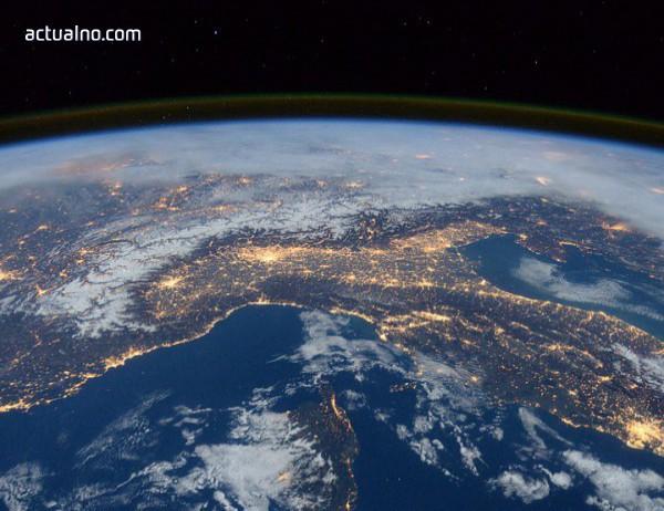 photo of Ще загуби ли Русия единствения си космически телескоп?