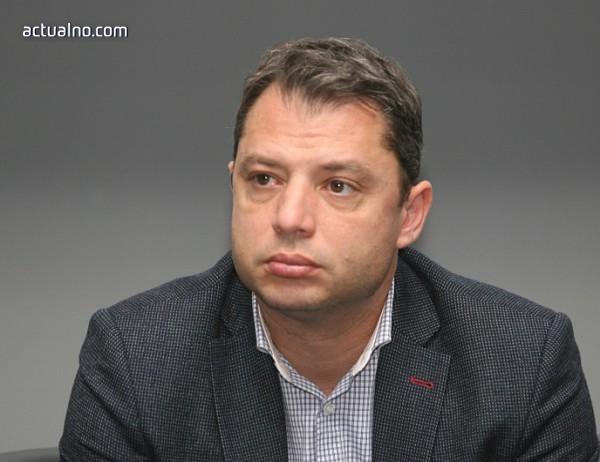 """photo of Делян Добрев скептичен, че """"Инерком"""" ще осигури пари за сделката с ЧЕЗ"""