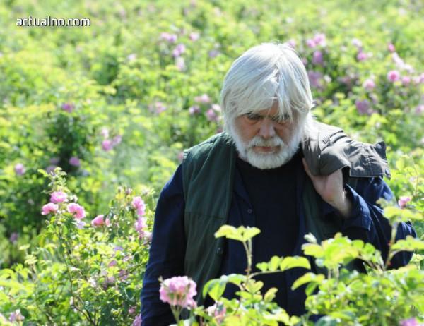"""photo of Около филма """"Дамасцена"""" се завихря безпрецедентен скандал в историята на българското кино"""