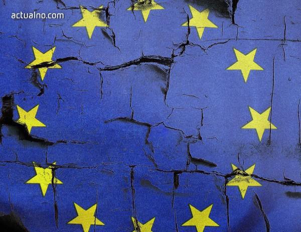 photo of Мюнхен, а не Брюксел, ще реши бъдещето на ЕС