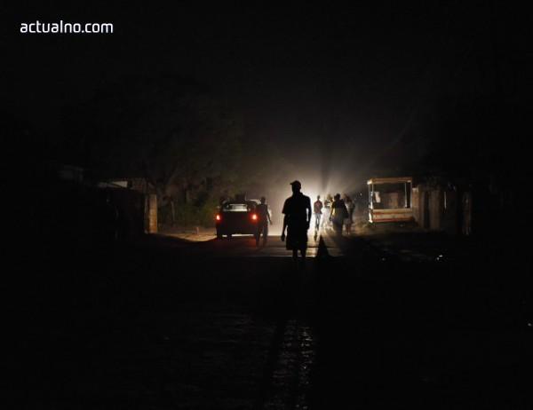 photo of Насилие в Зимбабве заради възможни изборни измами, властта обещава още силови мерки