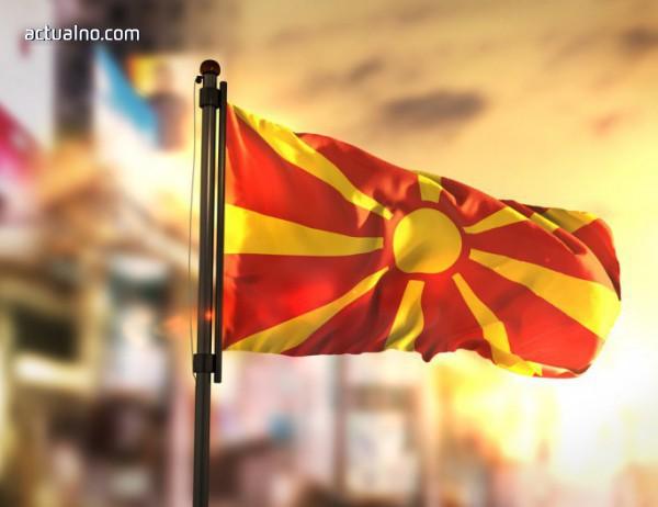 photo of Скопие: Македония и Гърция искат да решат спора, нямаме нищо общо с Александър Велики