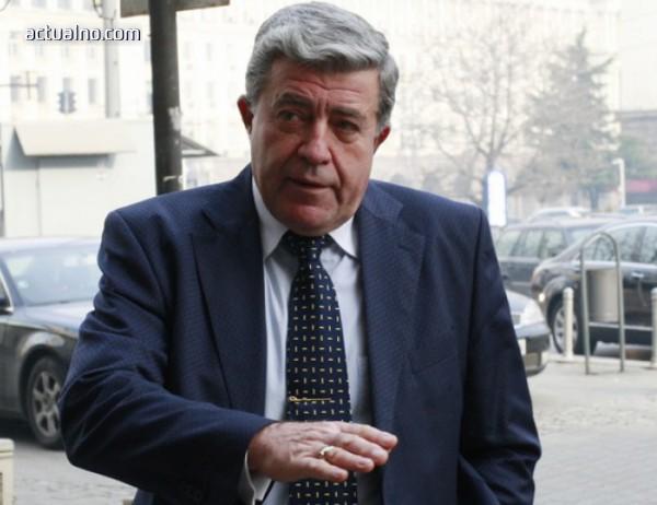 photo of Проф. Генчо Начев: Новият реимбурсен списък е направен на тъмно