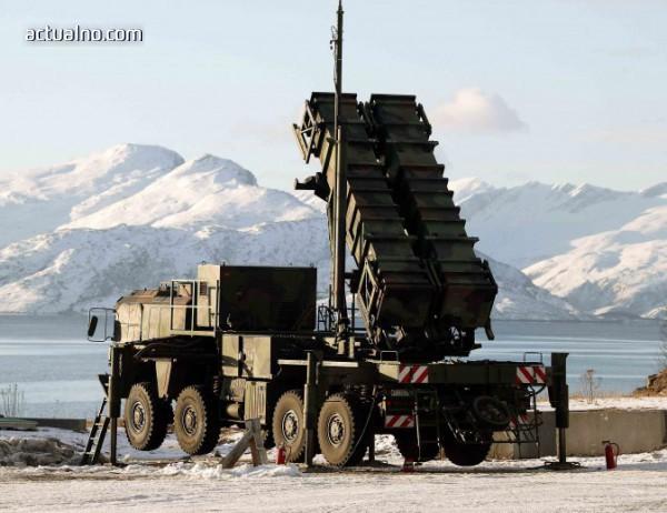 photo of Изтеглянето на САЩ от договора за ракетите - нова надпревара във въоръжаването?