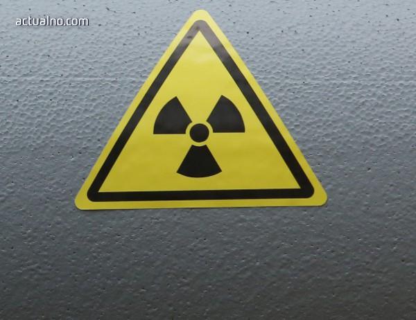 photo of Иранският външен министър заяви, че САЩ карат Техеран да напусне ядреното споразумение