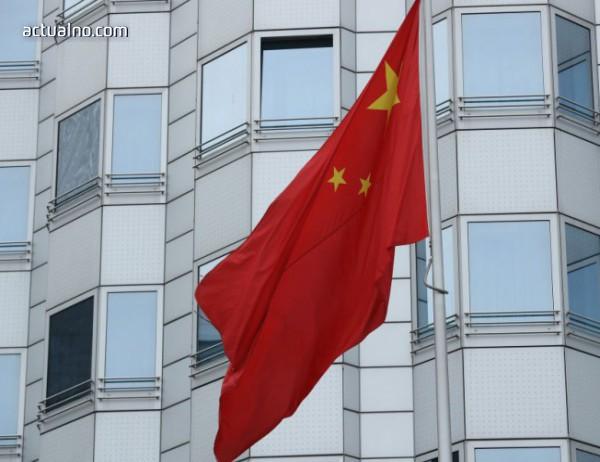 photo of В нова студена война ли са САЩ и Китай?