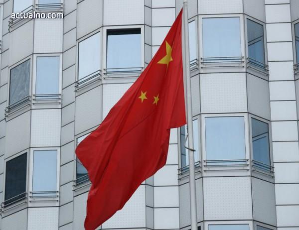 photo of В Китай вярват, че САЩ не могат да упорстват безкрайно в търговската война