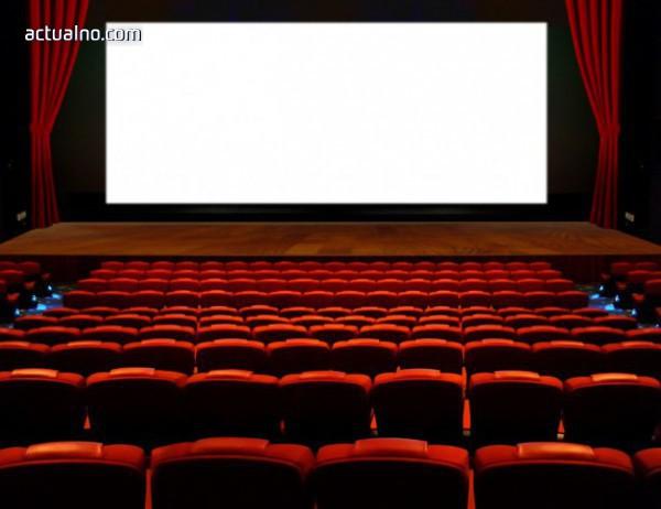 photo of Безплатно кино за децата на Сандански